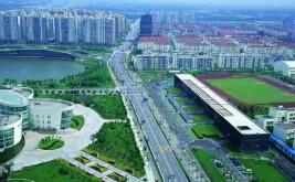 机构:11月一线城市房价基本稳定 三四线城市找房升温