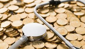 中基协:10月份公募基金规模达13.91万亿元 环比增长4.1%