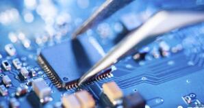 天风证券:利润率增长将是明年电子行业超预期的主要看点