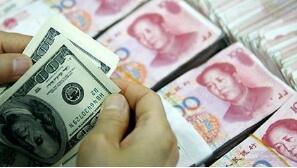 天邦股份:拟20亿昔阳县投建10万头母猪养殖基地