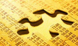 海南橡胶:收到橡胶收入保险保费补贴8519万元