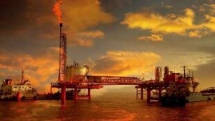 江西已有冶炼企业减停产 碳酸锂价格下降周期接近尾声