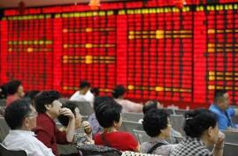 邮储银行将于12月27日开始在沪港通下进行交易