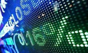 华为旗下哈勃投资入股鲲游光电 后者专注晶圆级光芯片