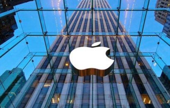 苹果和其他股票上涨令伯克希尔哈撒韦Q4获益巨大