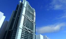 北京二手房议价空间缩水 卖房者降价少了买房者考虑出手