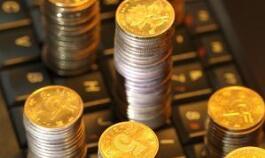 东吴证券:母公司去年12月净利8030万元