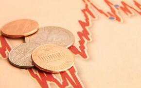国投资本:子公司安信证券母公司上月净利1.97亿元