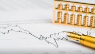 环旭电子:2019年合并营收同比增长10.89%