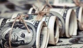 中信证券:母公司上月净利14.57亿元