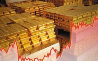 苏宁易购预计2019年实现净利润110-112亿元