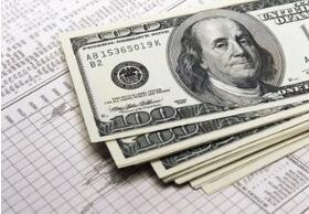 泛海控股:拟以10.06亿美元出售海外办公地块及相关物业