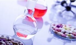 康泰生物:拟与艾棣维欣研发新冠DNA疫苗