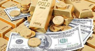 好莱客:已耗资1.1亿元回购2.4%股份