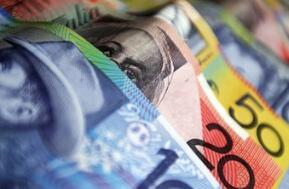 平安银行:2019年净利281.95亿元同 比增13.6%