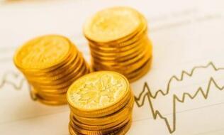 """房贷利率换""""锚""""前夕,多地微调楼市政策,传递出什么信号?"""