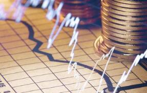 武汉控股:发行不超8.7亿元绿色债券获发改委核准批复