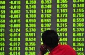 兆易创新今日获北向资金净买入4.39亿元