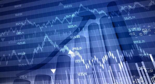 次新基金业绩分化 投资方向成胜负手