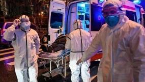 美国副总统彭斯:取消新冠病毒检测限制,任何美国人都可检测