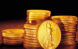 中信建投:证监会对公司试点开展基金投资顾问业务无异议