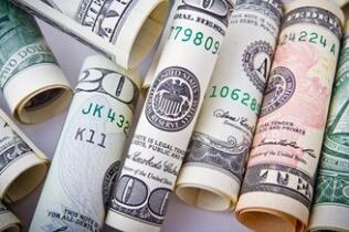 助力抗疫物资保障 山西证券发行全国首单疫情防控资产证券化项目