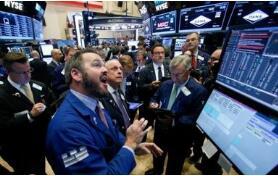 """美联储降息后""""三问""""问出A股投资逻辑"""