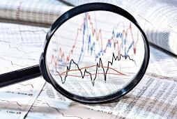盐津铺子:2019年净利同比增长82% 拟10派5元