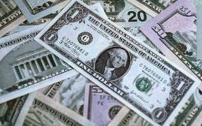 证通电子:全资子公司签署9.20亿元IDC基础业务服务合同