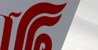 700亿美元!新冠疫情令航空公司市值缩水,国航升至全球第三