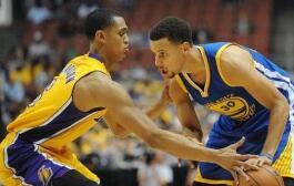 为何NBA数队未检测新冠病毒?