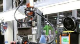 美国三大汽车巨头关闭美国工厂以阻止新冠病毒传播
