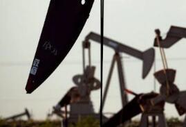 瑞穗证券:油价可能跌至负数