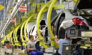 硅产业集团 提升300mm半导体硅片国产化率