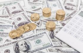 32只个股连涨且资金持续逆市净流入!机构集中推荐这5只!