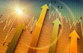 四方股份:2019年度净利润同比下降13.42%