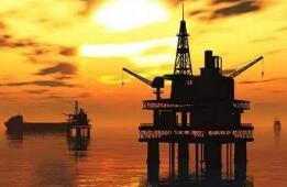 增产至1200万桶/日!美国调停不好使,沙特俄罗斯或展开新一轮较量