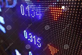 高盛警告最糟糕情况下 标普500指数成份股盈利或锐减57%