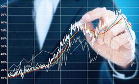 中信特钢(000708)公告,预计归属于上市公司股东的净利润为12.50亿元