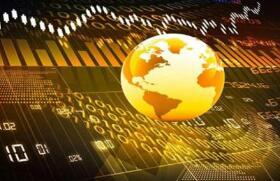 外媒:全球大规模增发国债时代到来