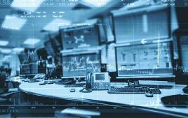 紫晶存储:一季度净利润同比增长560% 社保、养老金现身前十大流通股东