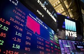 应流股份:2019年归母净利润同比增长78.67%