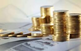 深交所多层次资本市场 上市公司2019年报实证分析报告