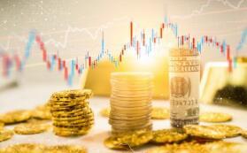 中金岭南:控股股东一致行动人拟斥资1.25亿元至2.5亿元增持