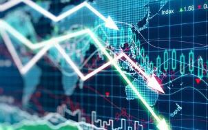 正虹科技:4月份生猪销售收入环比增长128.51%