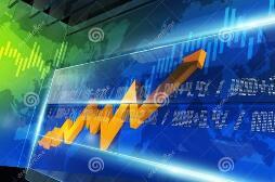 正邦科技:4月份生猪销售收入21.17亿元环比增长19.31%