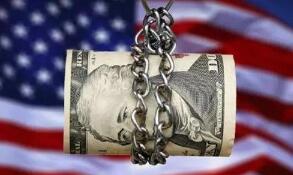 穆迪警告:美国面临第二波新冠病毒浪潮和经济萧条风险