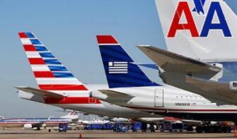 美国航空运营商:在救助资金枯竭后,大规模裁员不可避免