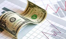 经济V型复苏预期降低?美联储主席称未考虑负利率政策