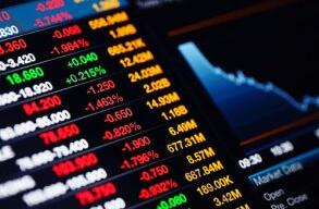 申通地铁:投资的建元基金持有华大九天股份 公司只是财务投资者